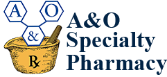 A&O Specialty Pharmacy